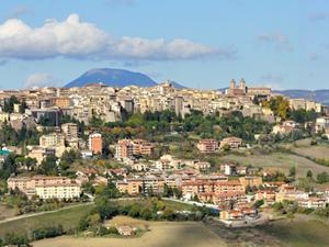 Visitare Le Marche e Montefeltro