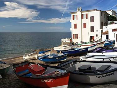 Visiter Guetary dans le Pays Basque grâce à l'échange de maison conseil de HomeExchanger
