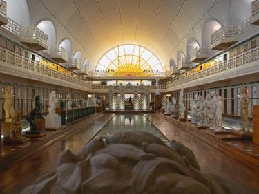 Découvrir le riche patrimoine historique des Hauts-de-France