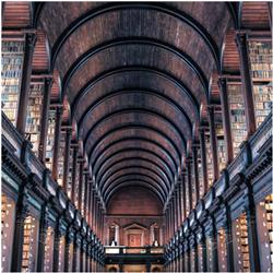 Echange de maison Dublin Irlande
