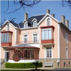 Visiter Granville en échange de maison et faire de la voile en Bretagne conseil de HomeExchanger