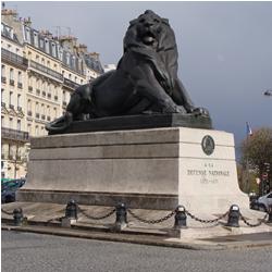 Témoignage : visiter Paris en échange de maison