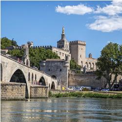 Découvrir Avignon : que faire que voir