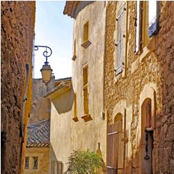 Visiter Digne-les-Bains