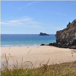 Visiter le Finistère en Bretagne cet été
