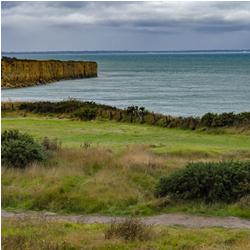 Visiter les plages du débarquement en Normandie cet été