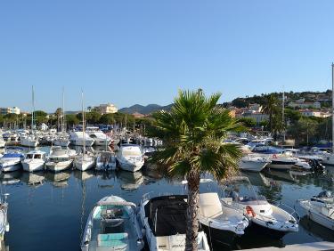 Visiter la Côte d'Azure pour vos vacances d'hiver
