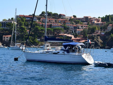 visiter les villes balnéaires de la Côte d'Azur
