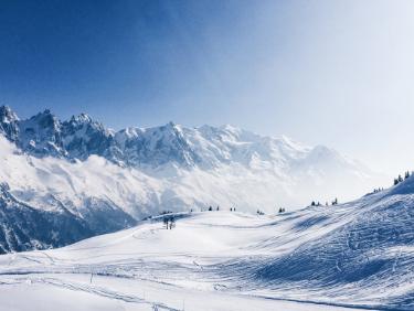 Echange de maison vacances en famille  témoignages de membres première expérience au ski