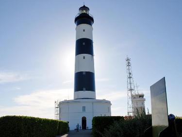 visiter-phare-chassiron-ile-oléron