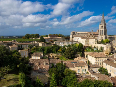 visiter-route-des-vins-Bordeaux