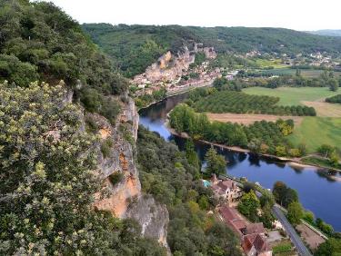 visiter-terres-Nouvelle-Aquitaine