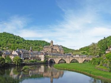 Visiter l'Occitanie : les terres