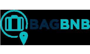 Bagbnb