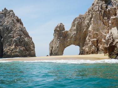Vacances Farniente au Mexique