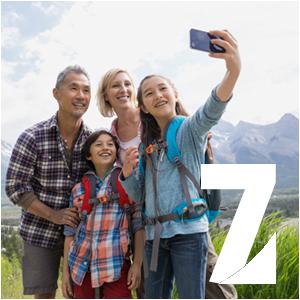 Astuce 7 : Bien gérer son forfait téléphone à l'étranger