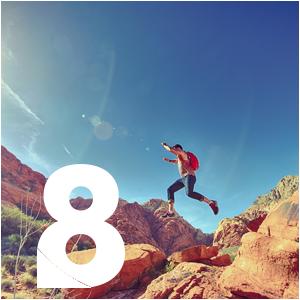 Astuce 8 : Activités gratuites, astuces et bons plans pour profiter de vacances à petit prix