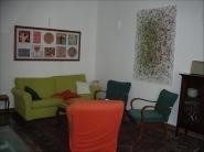 Garbatella's house