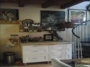Casa di Alessandra