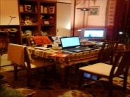 Casa di Daniela