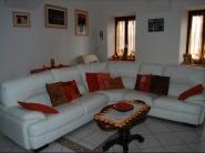 Cozy hause in UNESCO Heritage, Monferrato hills