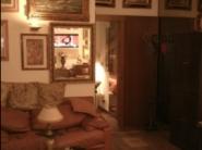 Casa di Caterina