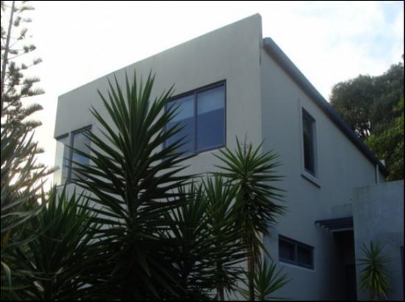 Free home exchange Whangaparaoa Peninsula,  Auckland New Zealand