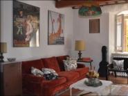 Casa di Franco