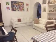 Casa di Francesca