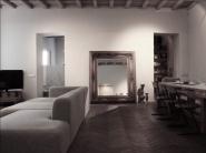 Casa di Donato