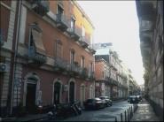Casa di Carmine