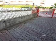 Casa di Raffaele
