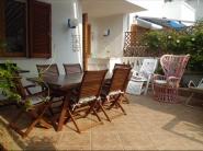 Villetta in residence vicino a Ostuni,Puglia