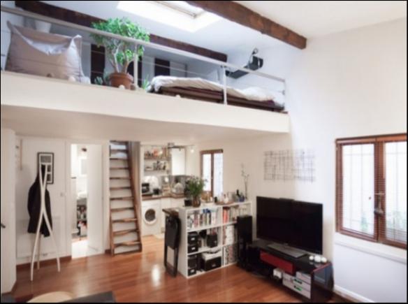 duplex 40m2 224 pour 233 change nyc guesttoguest 201 change de maison gratuit